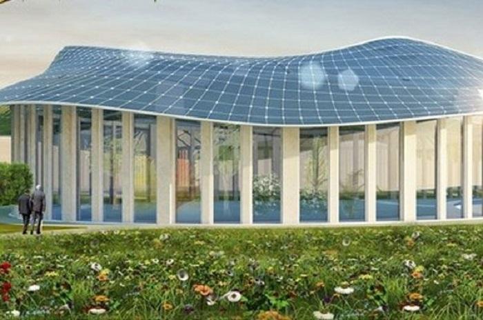 Dubai Rencanakan Buka Taman Quran, Penasaran Dengan Isinya ?