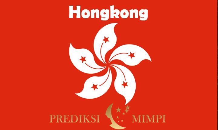 PREDIKSI TOGEL HONGKONG 09 Oktober 2018